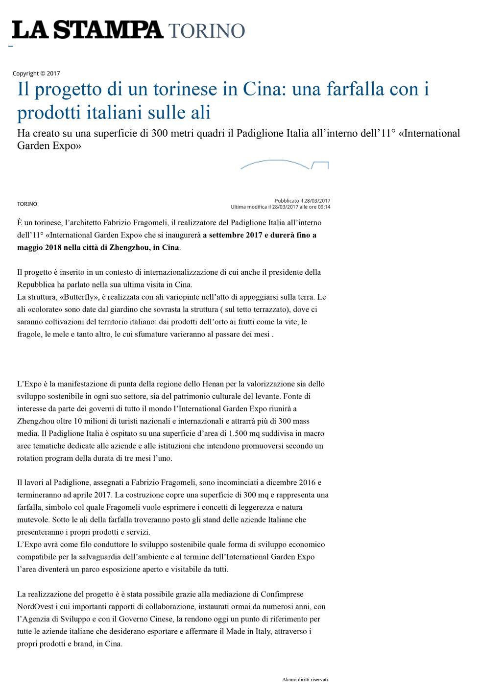 la_stampa_torino
