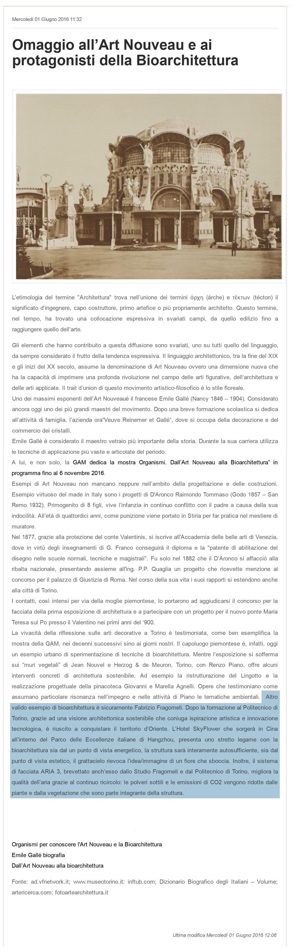 omaggio_art_nouveau