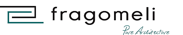 Fragomeli And Partners
