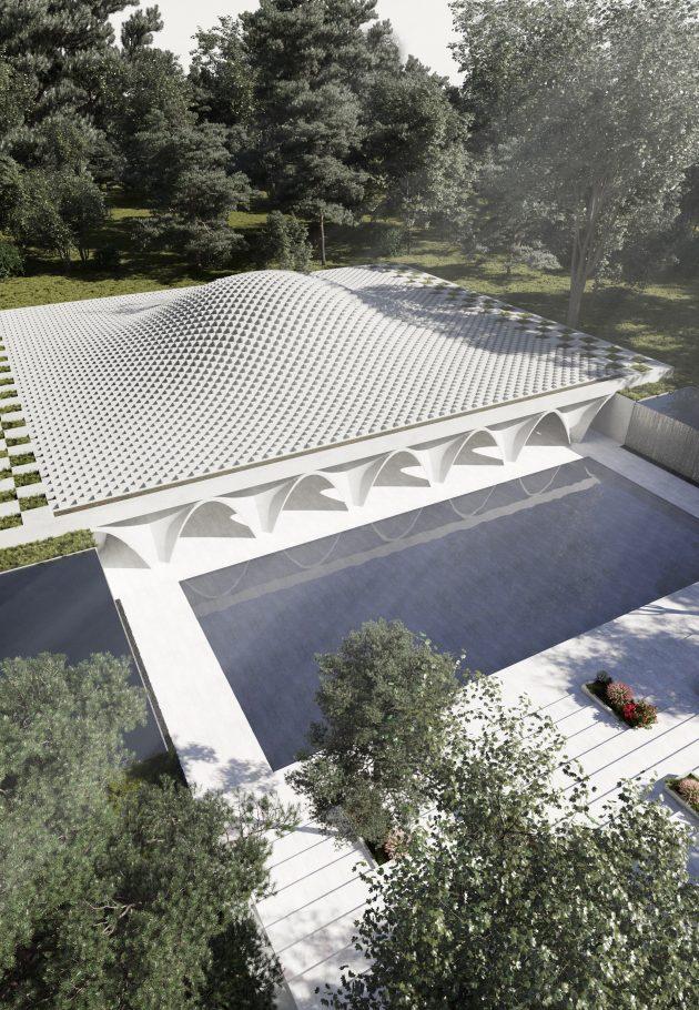 Final_Mosque_C