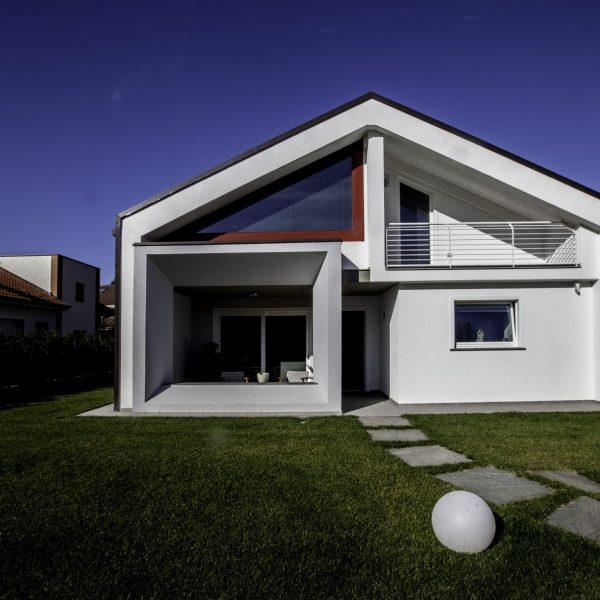 architecture00001