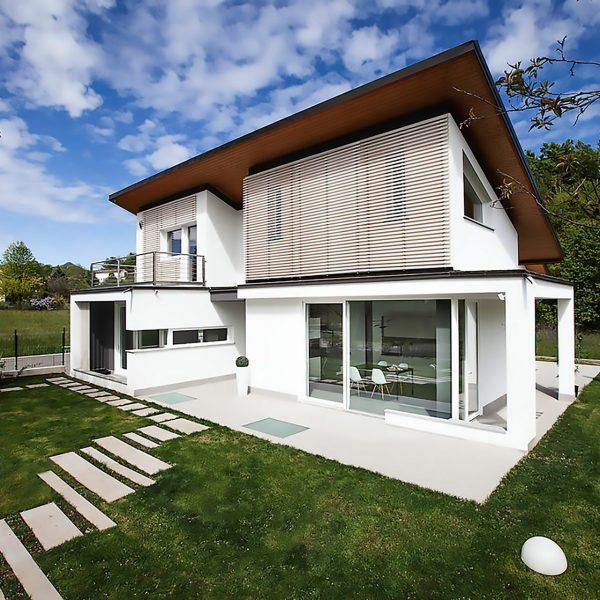 architecture00003