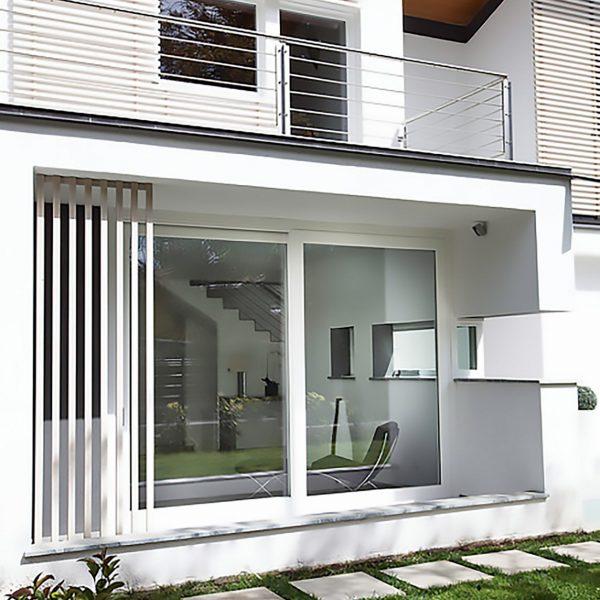 architecture00004